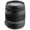 Sigma Sigma DC 18-250mm f/3,5-6,3 OS (Canon) HSM Macro