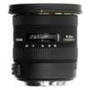Sigma Sigma EX 10-20mm f/3,5 DC HSM (sony)