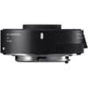 Sigma Sigma Tele Converter TC-1401 (Canon)
