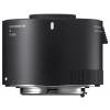 Sigma TC-2001 (Nikon)
