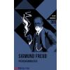 Sigmund Freud : Pszichoanalízis - Helikon zsebkönyvek 45.
