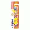 Signal Fogkefe Anti-Plaque medium duopack