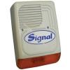Signal SIGNAL PS-128 kültéri ház