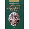 Sigrid-Maria Grössing Gyilkosság a Habsburg-házban