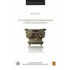 Siklósi Iván A ius offerendi problematikája a római jogban