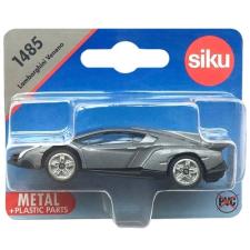 Siku Lamborghini Veneno 1:87 - 1485 autópálya és játékautó