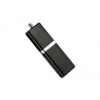 Silicon Power 16gb luxmini 710 sp016gbuf2710v1k fekete pendrive