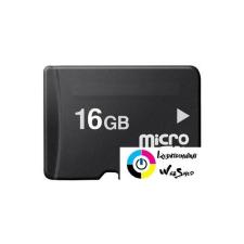 Silicon Power 16GB microSDHC Silicon Power CL4 + adapter /SP016GBSTH004V10-SP/ memóriakártya