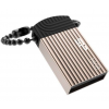 Silicon Power 16GB Silicon Power Touch T20 Champagne Gold USB2.0 (SP016GBUF2T20V1C)