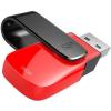 Silicon Power 16GB Silicon Power Ultima U31 Red USB2.0 (SP016GBUF2U31V1R)