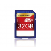 SILICON Power 32GB HC CL10