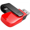 Silicon Power 32GB Ultima U31 Red USB2.0 (SP032GBUF2U31V1R)