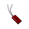 Silicon Power 4GB Silicon Power Touch 810 Red USB2.0 (SP004GBUF2810V1R)