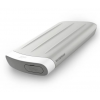 """Silicon Power 6.3cm (2.5"""") 2TB USB3.0 A65M Dust/water SP020TBPHD65MS3G"""
