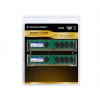 Silicon Power 8GB DDR3  1333MH Kit2