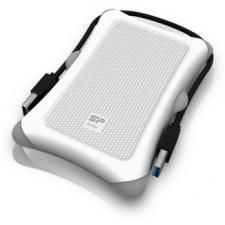 Silicon Power Armor A30 2TB USB3.0 SP020TBPHDA30S3 merevlemez