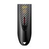 Silicon Power Blaze B25 fekete 16GB