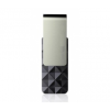 Silicon Power BLAZE B30 8GB USB3.0 Black