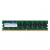 Silicon Power DDR2 2GB 800MHz Silicon Power CL5 (SP002GBLRU800S02)