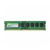Silicon Power DDR3 1600MHz 8GB