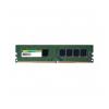 Silicon Power DDR4 16GB 2666MHz Silicon Power CL19 (SP016GBLFU266B22)