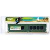 Silicon Power DDR4 8GB 2133MHz Silicon Power CL15 (SP008GBLFU213B02)