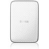 Silicon Power Diamond D20 500GB SP500GBPHDD20S3W