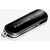 Silicon Power LuxMini 322 16 GB