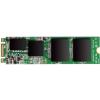 Silicon Power M10 SSD Tároló - 240GB - M.2 - SP240GBSS3M10M28