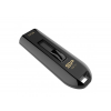 Silicon Power memory USB Blaze B21 32GB USB 3.0 Black