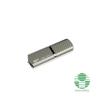 Silicon Power Pendrive 32GB Marvel M50 arany USB 3.0  (SP032GBUF3M50V1C)