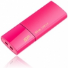 Silicon Power POWER Blaze B05 16GB, pink