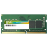 Silicon Power Power DDR3 1600MHz 8GB Notebook (SP008GBSTU160N02) SP008GBSTU160N02