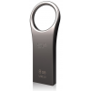 Silicon Power POWER Jewel J80 8GB USB 3.0 Fekete