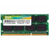 Silicon Power SO-DIMM DDR3 4GB 1333MHz Silicon Power SS CL9 (SP004GBSTU133N02)