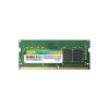 Silicon Power SO-DIMM Silicon Power DDR4-2400 CL17 4GB (SP004GBSFU240N02)