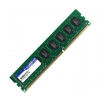 Silicon Power SP004GBLTU160N02 4GB 1600MHz DDR3 RAM Silicon Power CL11 /SP004GBLTU160N02/