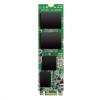 Silicon Power SP120GBSS3M10M28 120GB Silicon Power M10 M.2 SSD /SP120GBSS3M10M28/