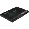 "Silicon Power SSD Ace A55 256GB 2.5"", SATA III 6GB/s, 550/450 MB/s, 3D NAND"
