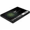 "Silicon Power SSD Slim S56 120GB 2.5"", SATA III 6GB/s, 3D TLC NAND, 7mm"