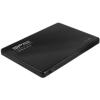 "Silicon Power SSD Slim S60 60GB 2.5"" MLC, SATA III 6GB/s, 7mm"