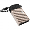 Silicon Power Touch T20 64GB USB2.0 arany pendrive