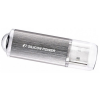 Silicon Power ultima ii-i 8gb sp008gbuf2m01v1s ezüst pendrive