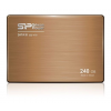 Silicon Power Velox V70 240GB SSD SP240GBSS3V70S25