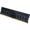Silicon Power XPOWER AirCool DDR4 16GB 3200MHz