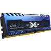 Silicon Power XPOWER Turbine DDR4 16GB 3200MHz
