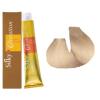 Silky hajfesték 12.03 natúr-arany extra világosszőke