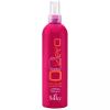 Silky Silky ZERO Glaze Shape Glossing Fluid - Fény spray 250 ml