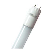 Silver Electronics LED Cső T8 ECO 58,9 cm 6000K 9W izzó