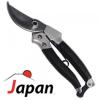 SILVER Metszőolló 18-as Japán típusú SILVER (Metszőolló)